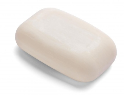 bar-of-white-soap