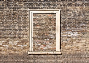 bricked-up-window-300x214